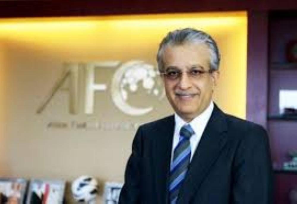 آل خليفة يترأس اجتماع لجنة التطوير في «الفيفا».. غدًا