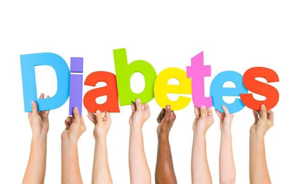 30 % من مرضى السكري معرضون لكسور العظام