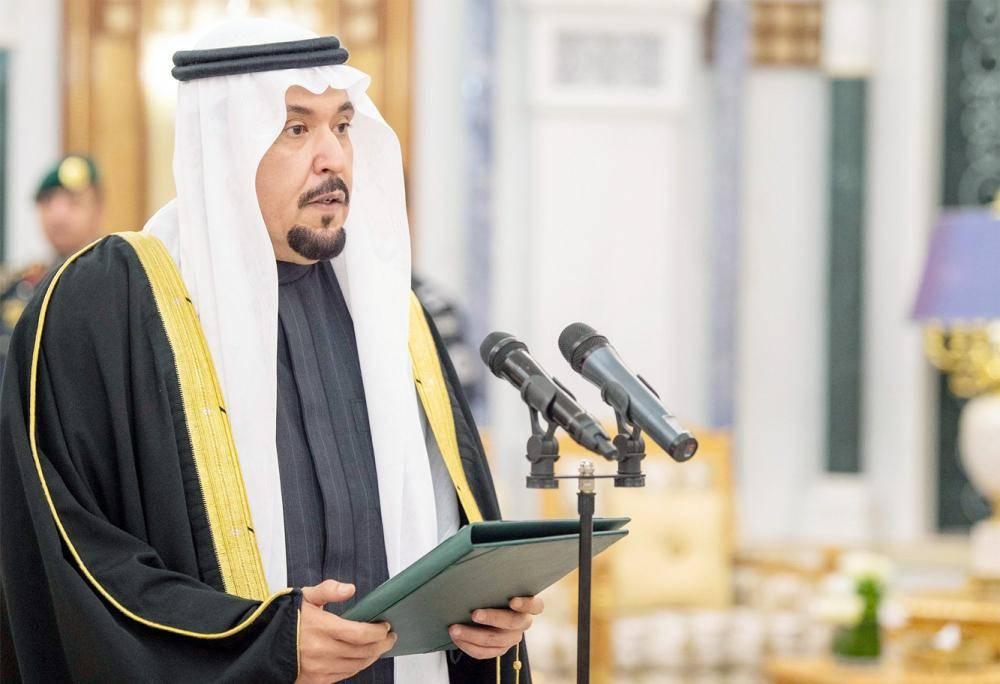 الأمير منصور بن ناصر (سويسرا).