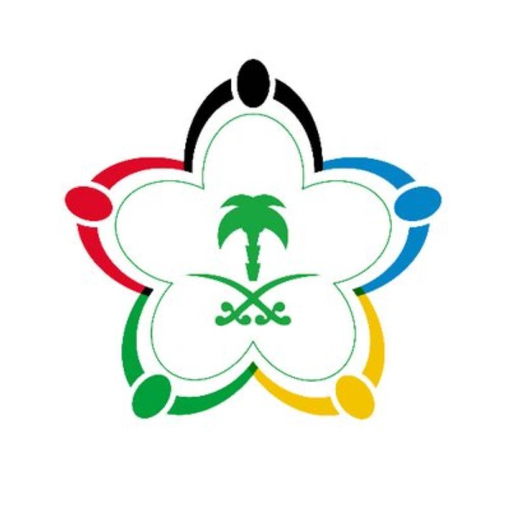 إطلاق مسمى «كأس الهيئة العامة للرياضة لكرة السلة» بدلاً من «كأس الاتحاد»