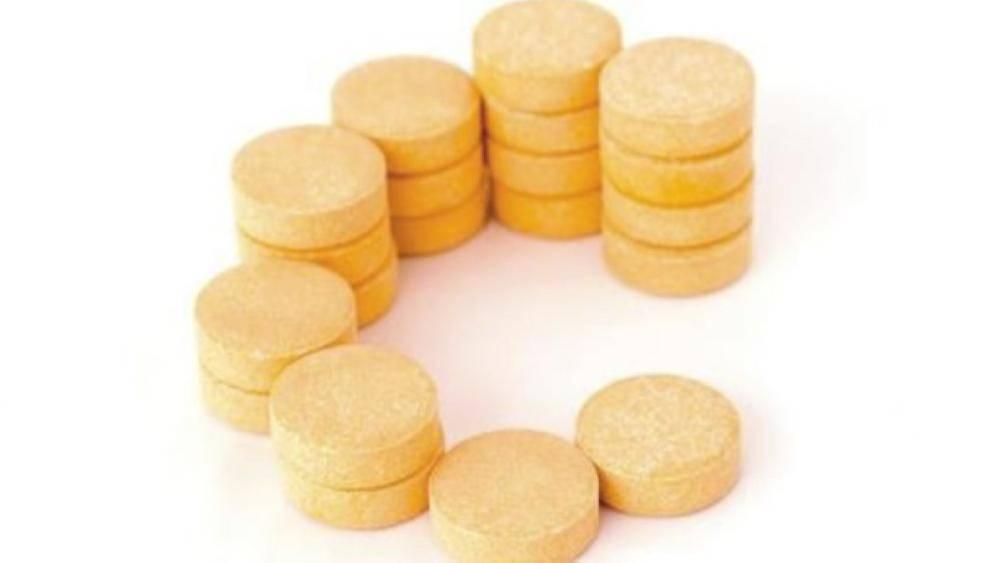 أقراص فيتامين C تغير حياة مرضى السكري 2