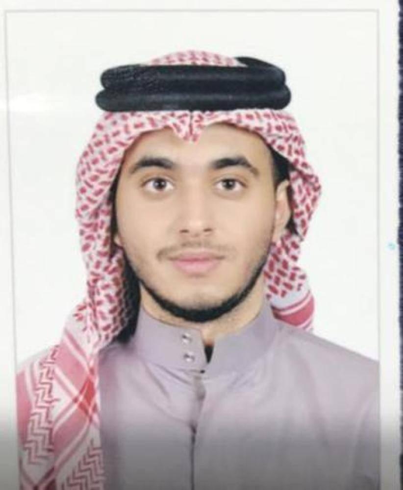 أحمد بن جمعان