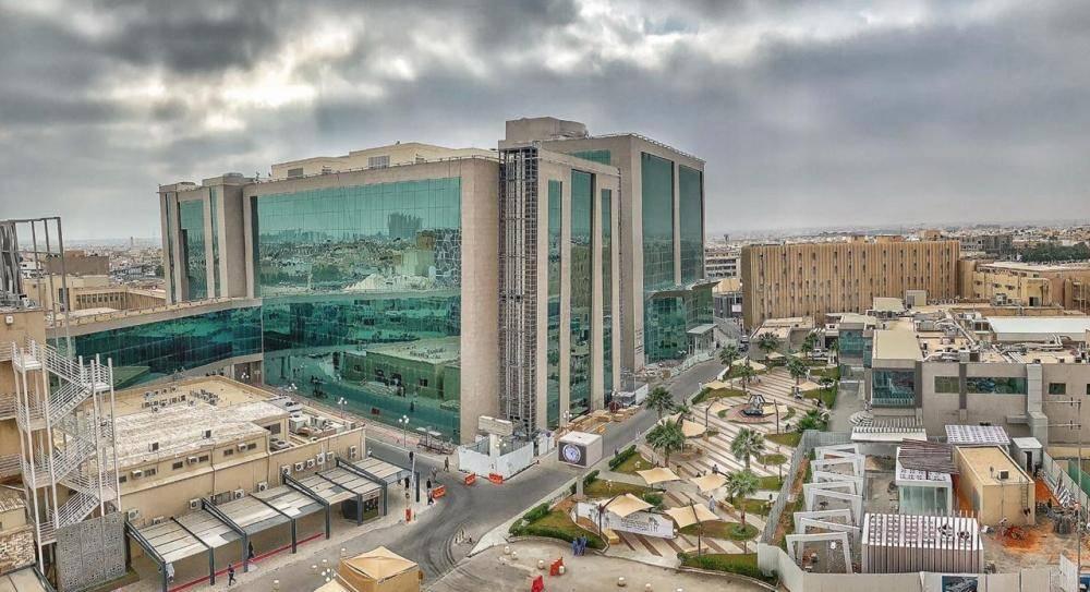 خبراء محليون وعالميون يشاركون في مؤتمر «سعود الطبية» للإصابات