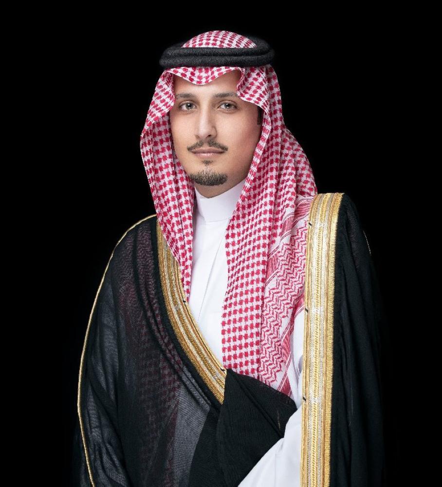 نائب أمير المنطقة الشرقية: «رؤية العلا» وتدشين «ميناء الملك عبدالله» تجمع بين التنمية المكانية والبشرية