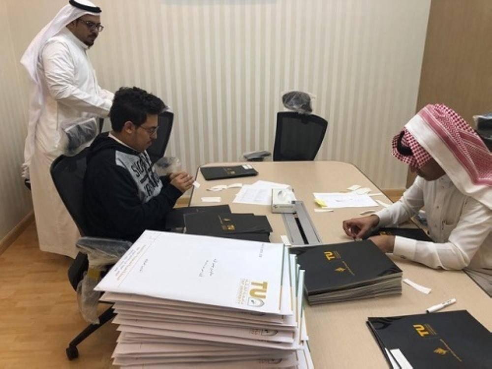 إغلاق الترشيح لجائزة الأمير عبدالله الفيصل للشعر العربي