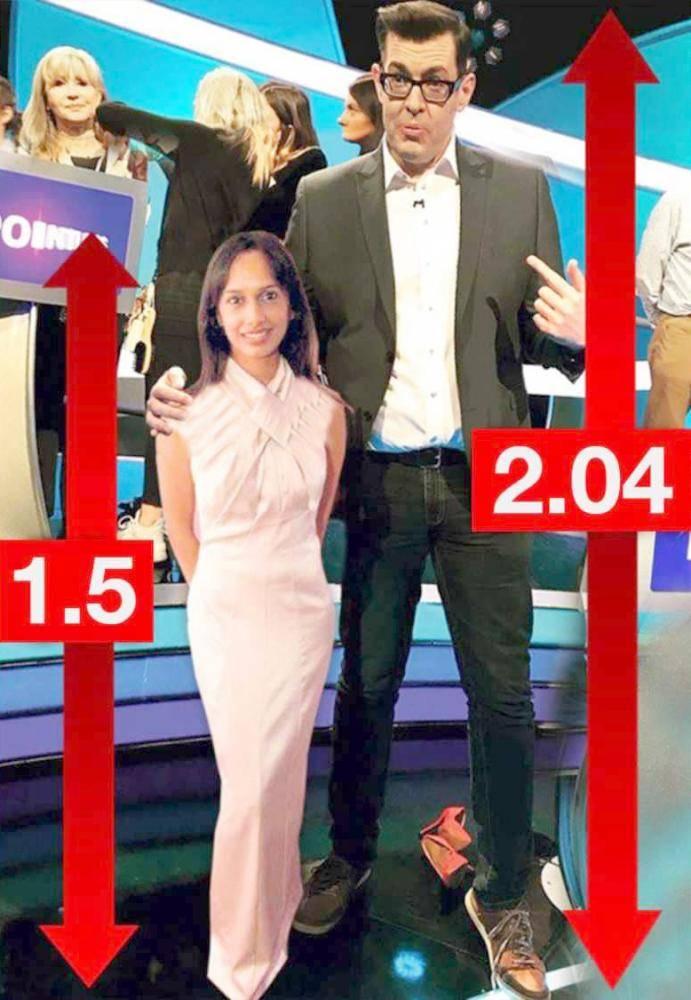 الزوجان أوزمان وسومودو