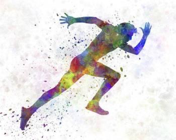 man-running-sprinting-jogging-pablo-romero