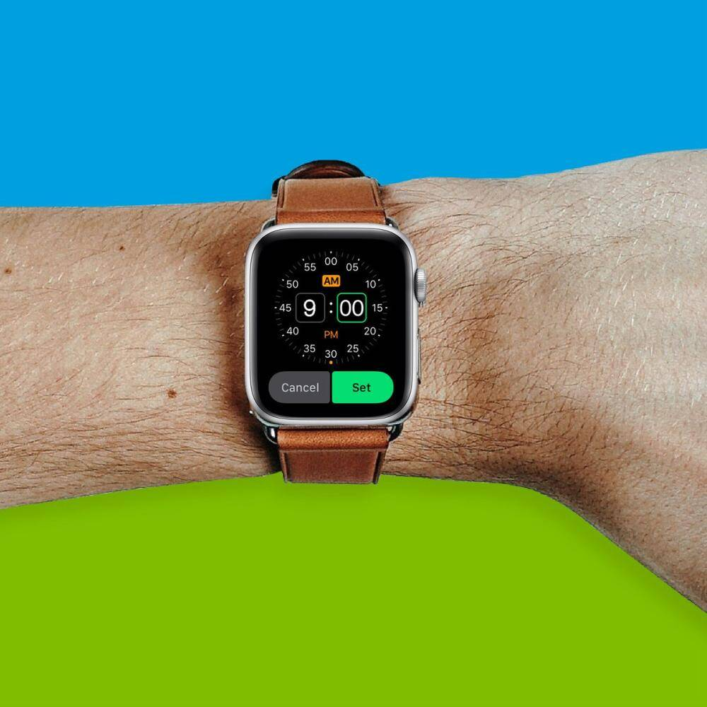 «مدى»: إطلاق خدمة Apple Pay