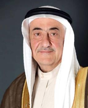 عمار الخضيري