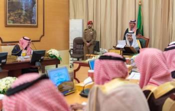 الأمير الدكتور حسام بن سعود أثناء ترؤسه جلسات مجلس المنطقة.
