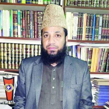 محمد الرحماني