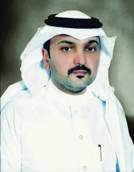 عبدالله الأسمري