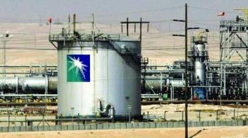 شركة «أرامكو السعودية» عززت استثماراتها النفطية في الهند بإطلاق مشروع «أرامكو آسيا الهند»، مستفيدة من زيادة الطلب والاستثمار في ثالث أكبر مستهلك عالمي للطاقة.