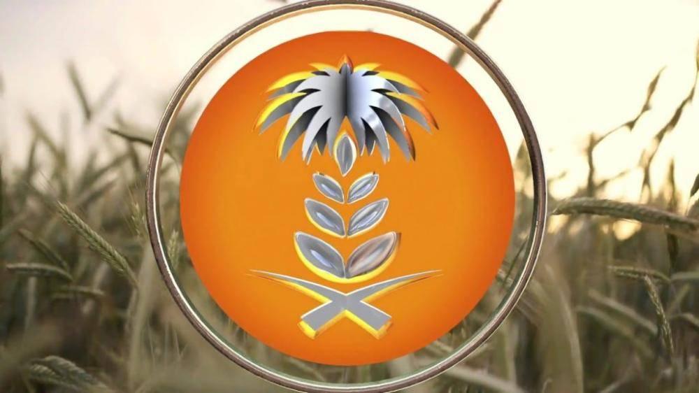 «الحبوب» و«صافولا» توقعان مذكرة تفاهم للحد من الفقد والهدر