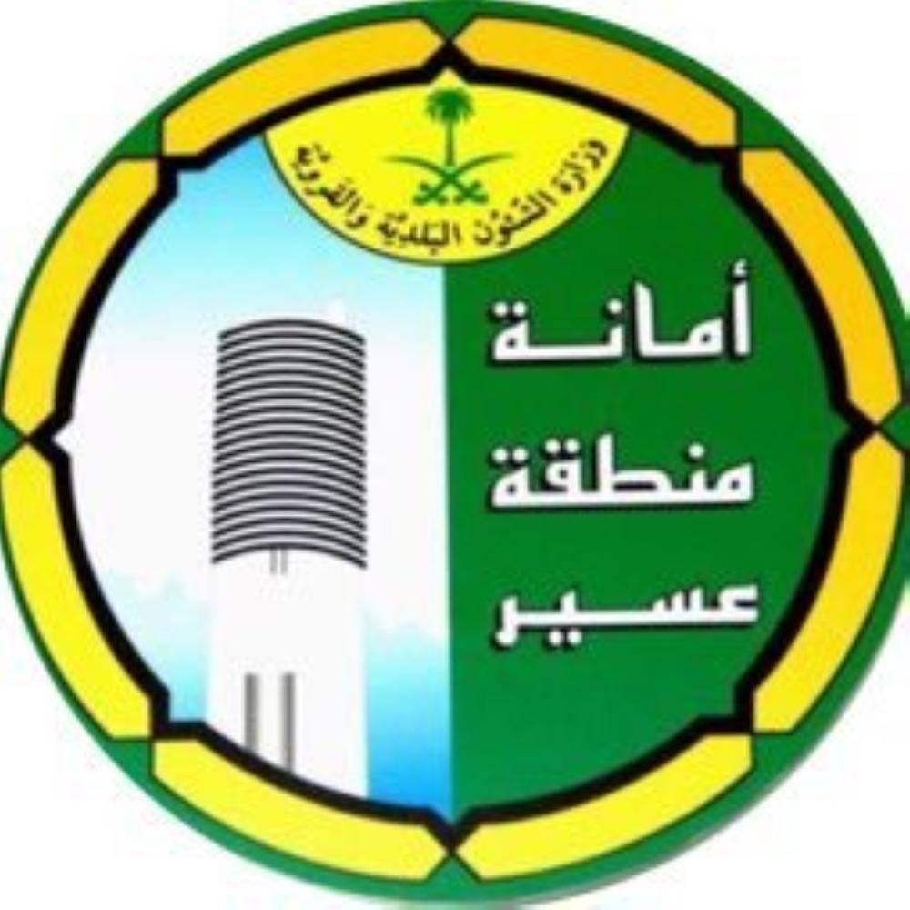 أمين عسير يشكل لجنة للتحقيق في تظلم «نجود العسيري»