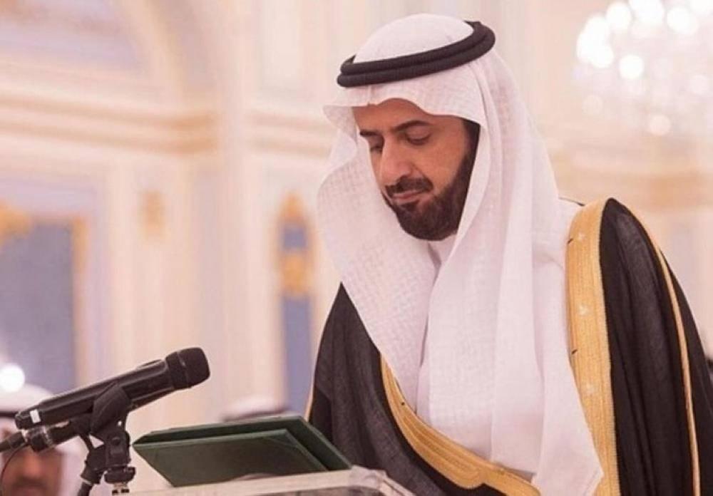 أهالي جازان لوزير الصحة: ماذا ستفعل عندما تعود إلى الرياض؟!