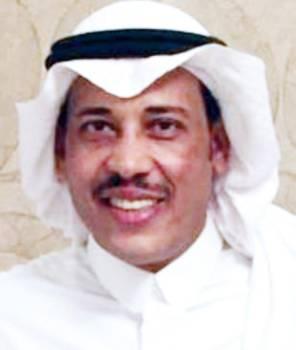 عبدالله فوال