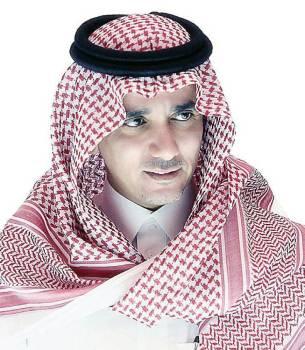 ناصر البقمي