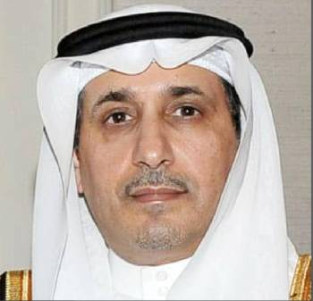 سعود الساطي