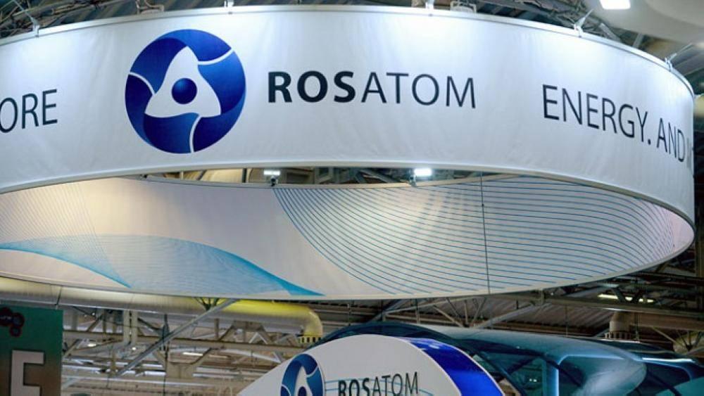 «روساتوم» تنظم ورشة عمل حول التقنيات النووية الروسية في السعودية