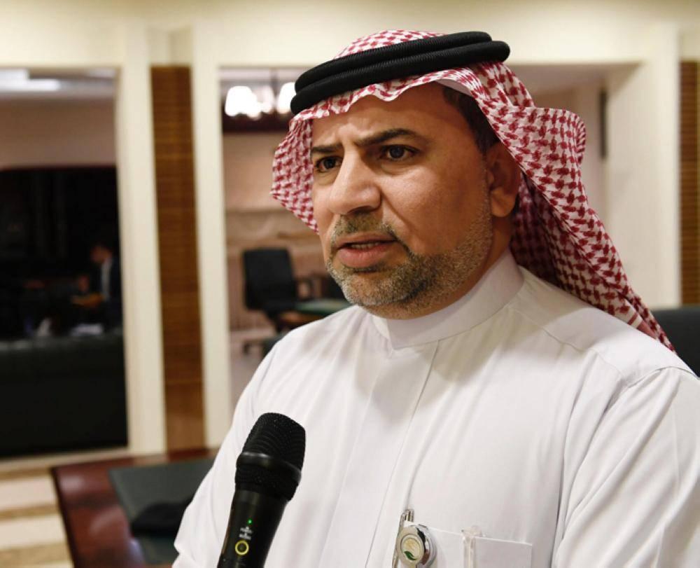 مركز الملك سلمان للإغاثة يبدأ المرحلة الأولى لتشغيل مستشفى مكة التخصصي للعيون في مأرب
