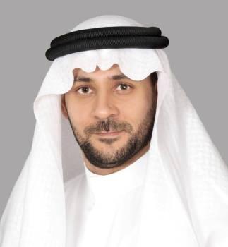 د. محمود حمزة المدني