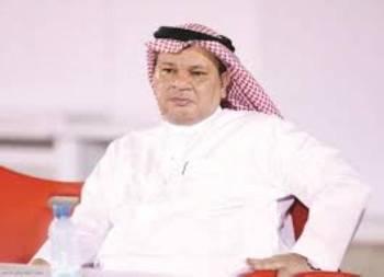 مروان دمنهوري