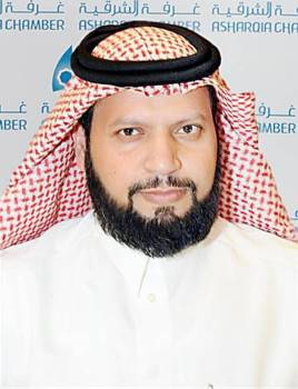 إبراهيم آل الشيخ