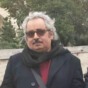محمد زايد الألمعي