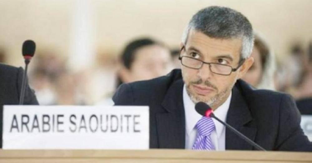 المملكة: لا تعارض بين أحكام الشريعة الإسلامية والمعايير الدولية لحقوق الإنسان