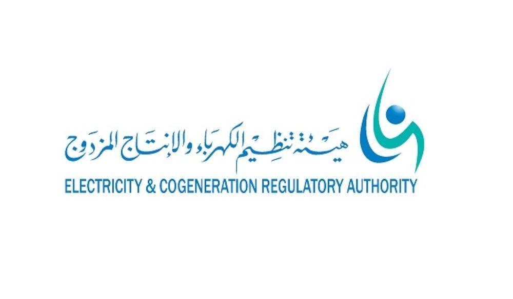 هيئة تنظيم الكهرباء