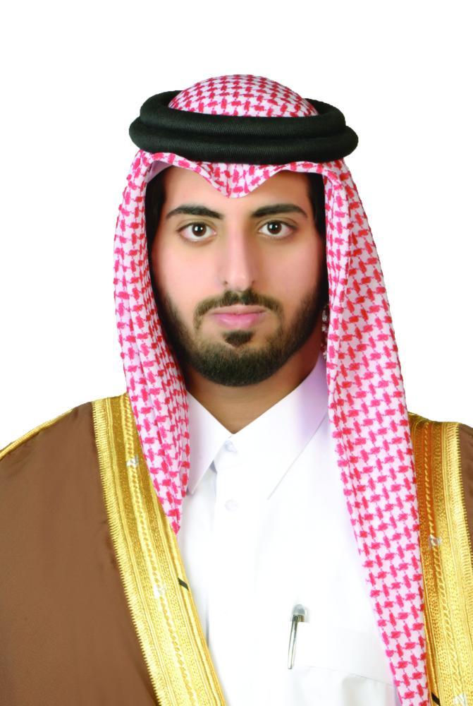 الشيخ عبدالله بن فهد آل ثاني