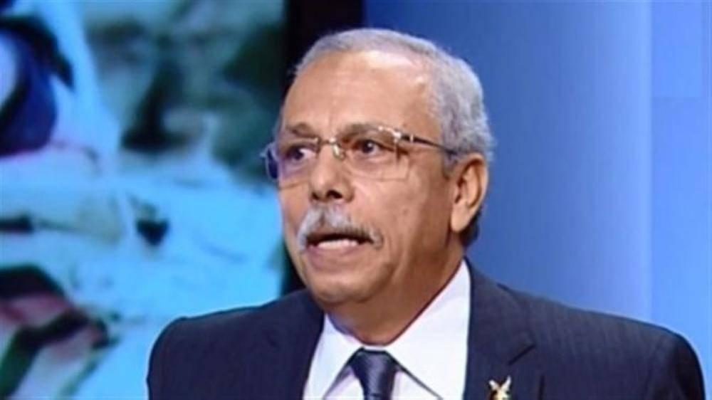 مؤسس المخابرات القطرية لـ«عكاظ»: قطر تشتري منظمات حقوقية دولية بالمال