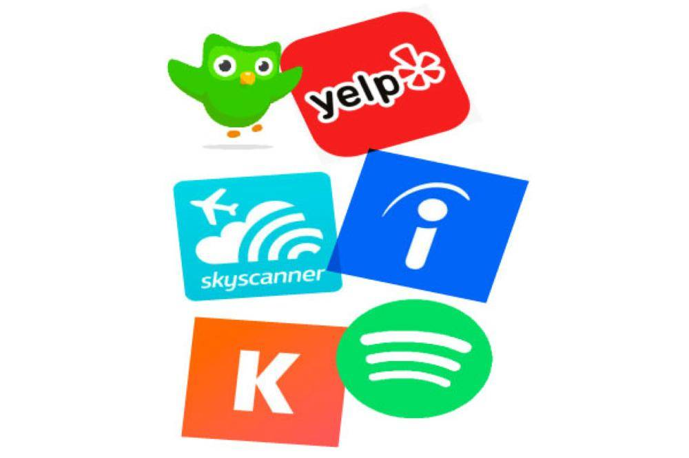 احذر هذه التطبيقات.. تتجسس على هواتف «أندرويد»