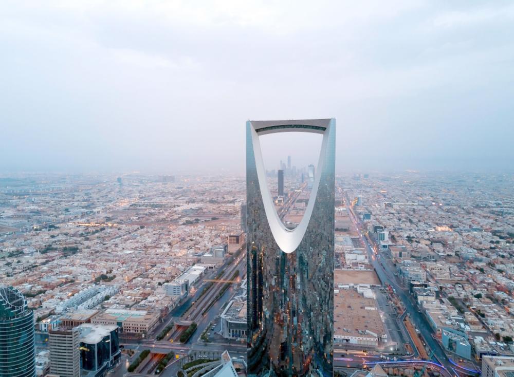 «بلومبيرغ»: «قانون المنافسة» يشعل السباق على كعكة الاستثمار السعودي