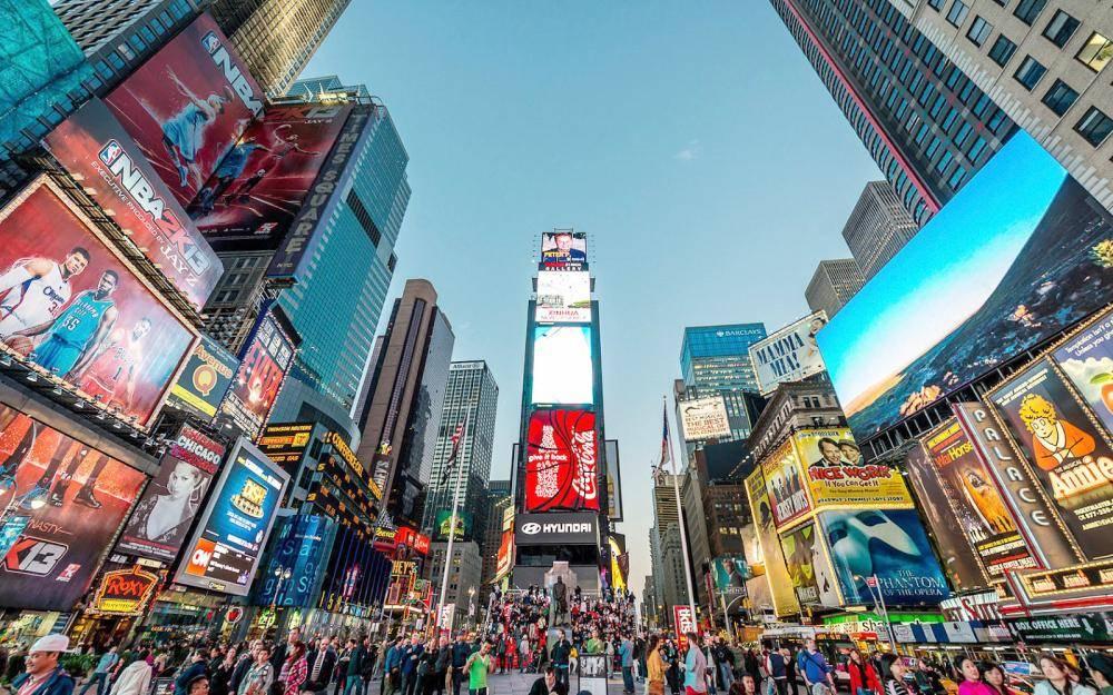 5 مدن الأفضل عالمياً بمؤشر «تايم أوت»