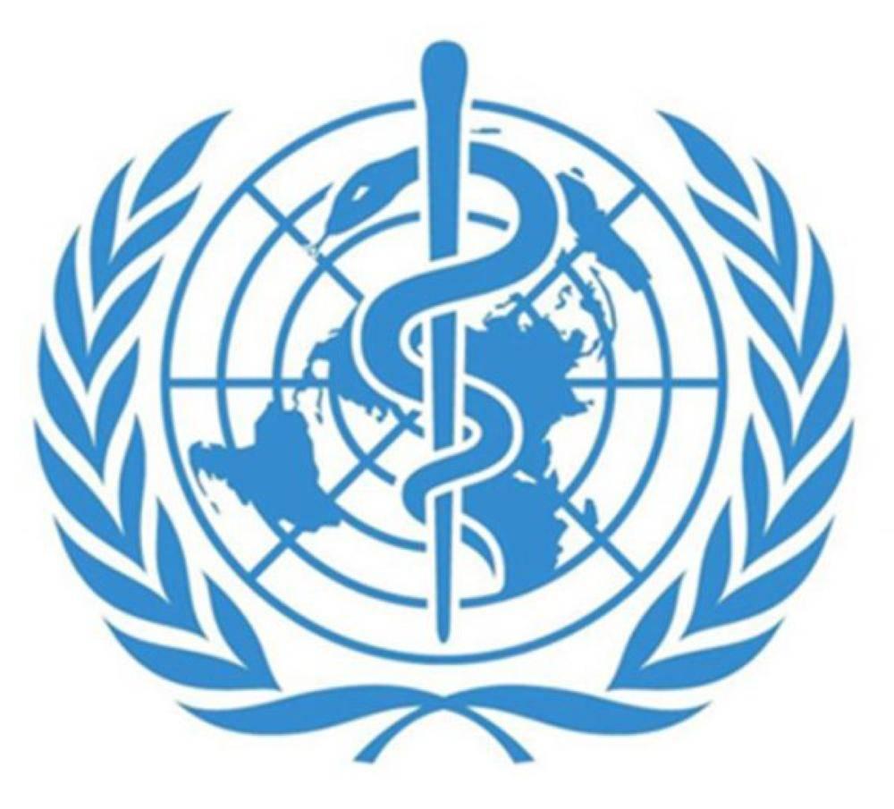 «الصحة» تحذر من وباء قاتل بسبب تحور الأنفلونزا