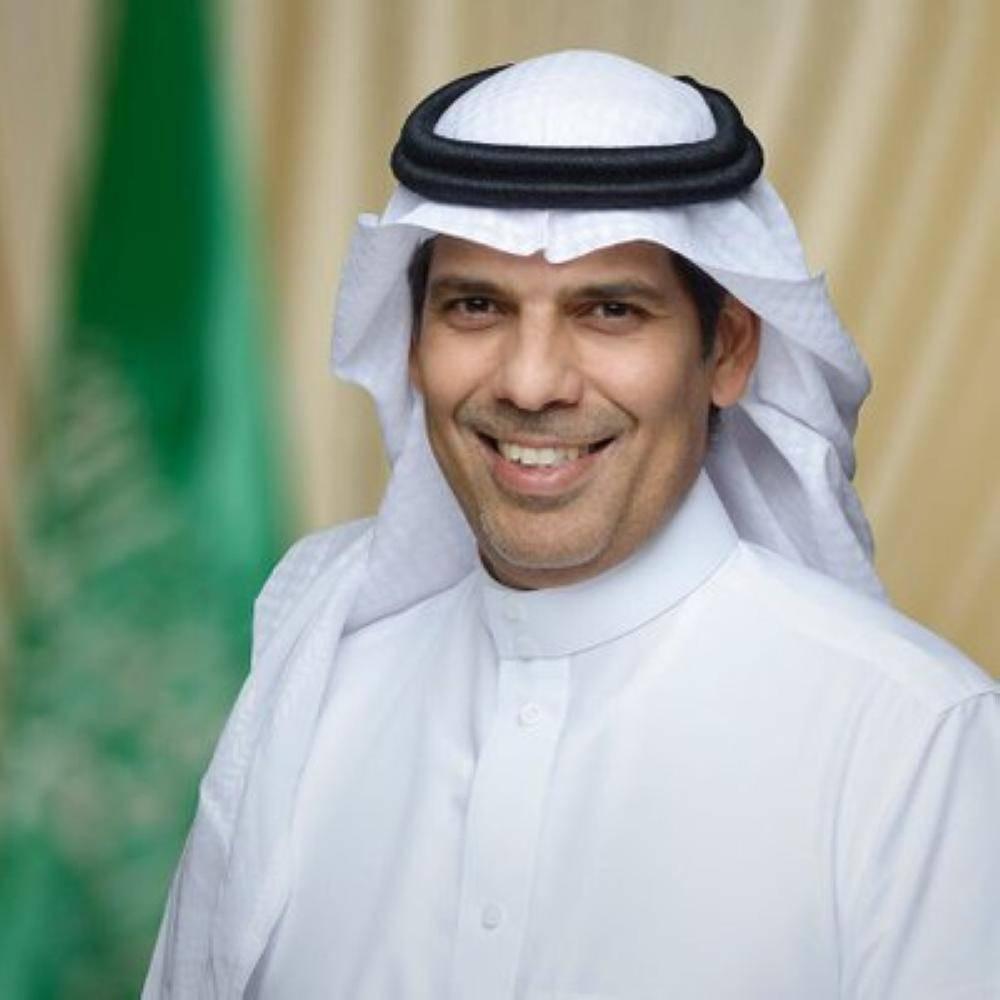 وزير النقل: «المعرض السعودي للطيران» يعكس مكانة المملكة العالمية