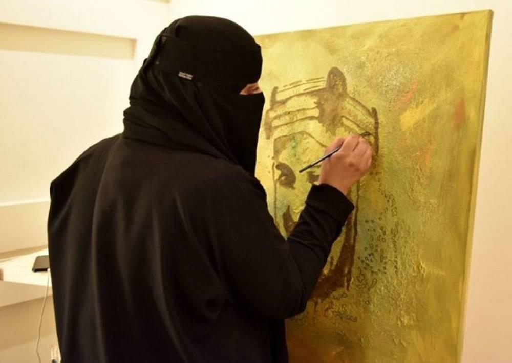 إطلاق «وقف كيان الأول» في الرياض