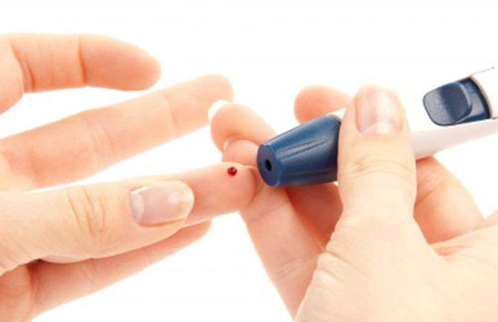 التوتر يرفع الإصابة بالسكري 21 %