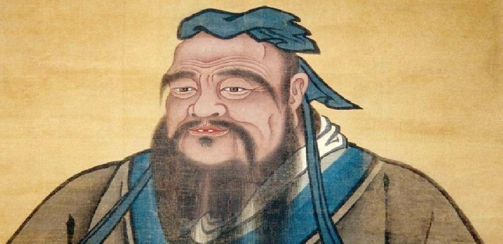كونفوشيوس «سقراط الصين» الذي أحبهُ الشعب وكرههُ الساسة