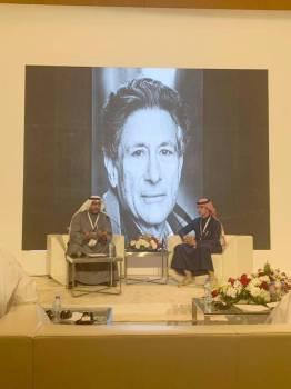 الرئيسية - أخبار المملكة العربية السعودية، الشرق الأوسط والعالم   صحيفة عكاظ