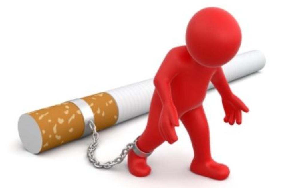 الأردن.. الأول عربيا والثالث عالميا في قائمة المدخنين