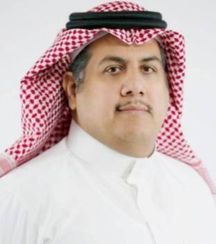خالد الحصان