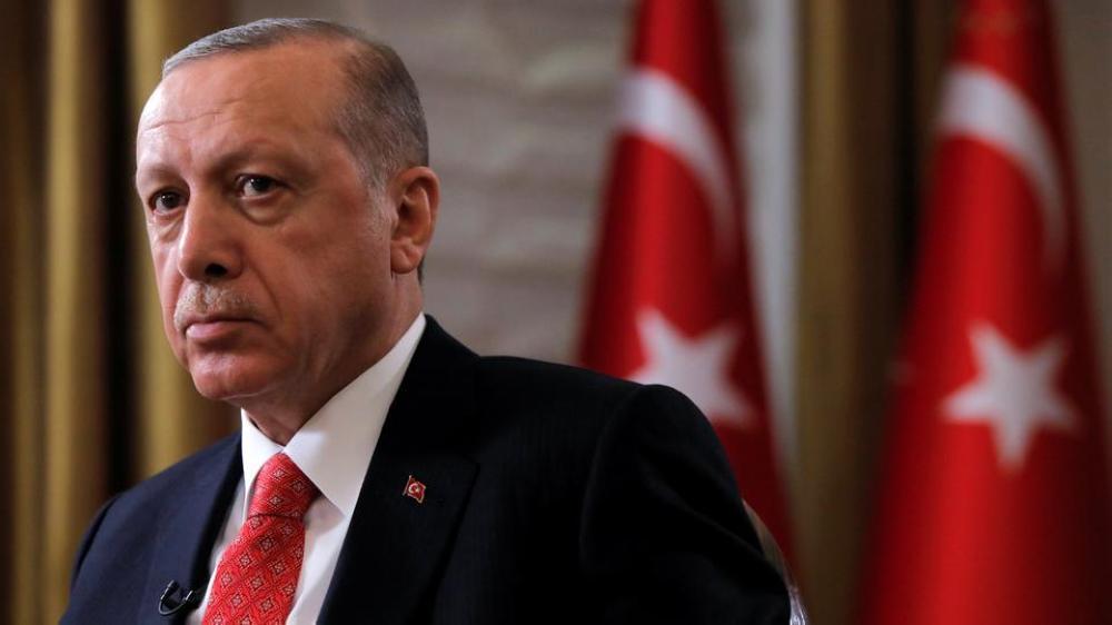 أزمة مع أستراليا ونيوزيلندا.. أردوغان «يورط» تركيا