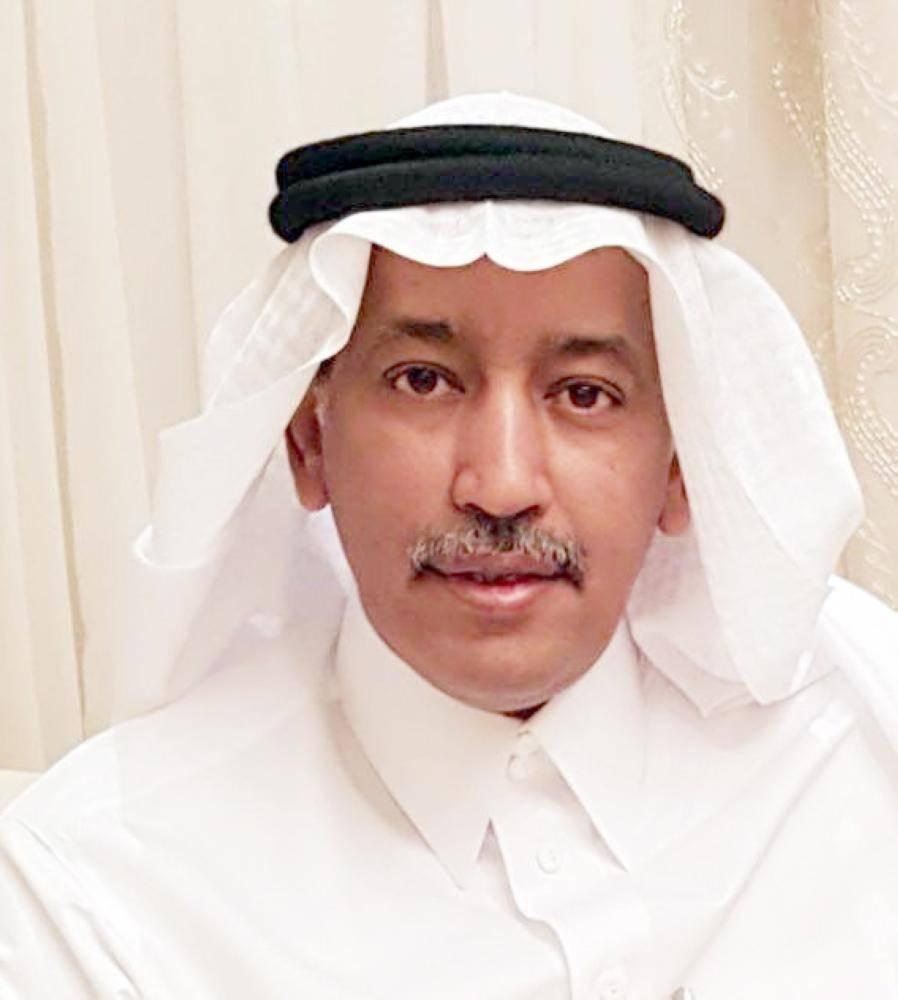 عبدالغني الأنصاري