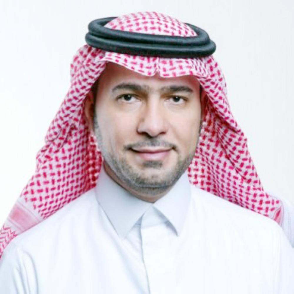وزير الإسكان يسلم أراضي مجانية لمستفيدي «سكني» في حائل style=