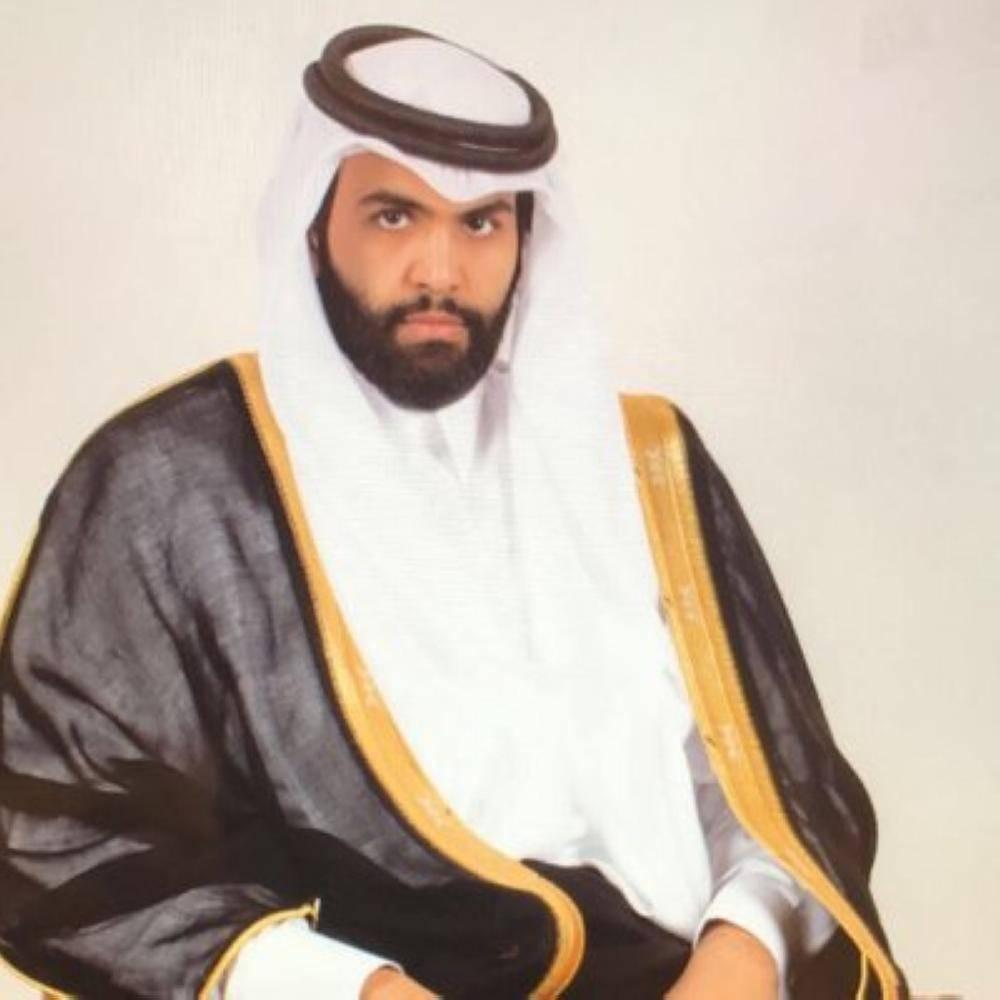 سلطان بن سحيم: قطر لا تغيب عن أشقائها وإن طال