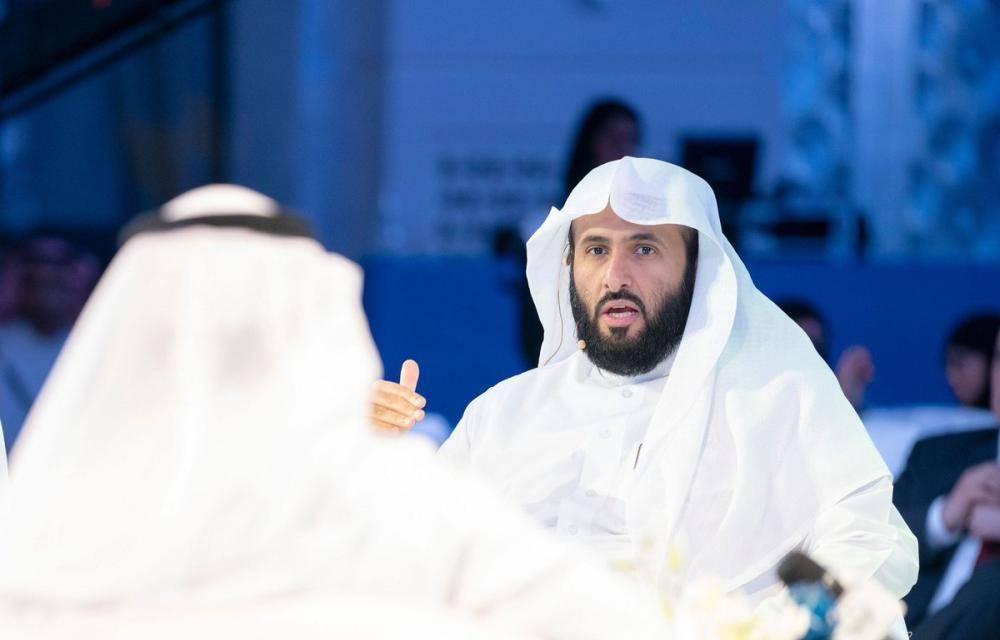 وزير العدل: القضاء لا يلغي أي صك إلا بعد ثبوت مخالفات جسيمة محددة