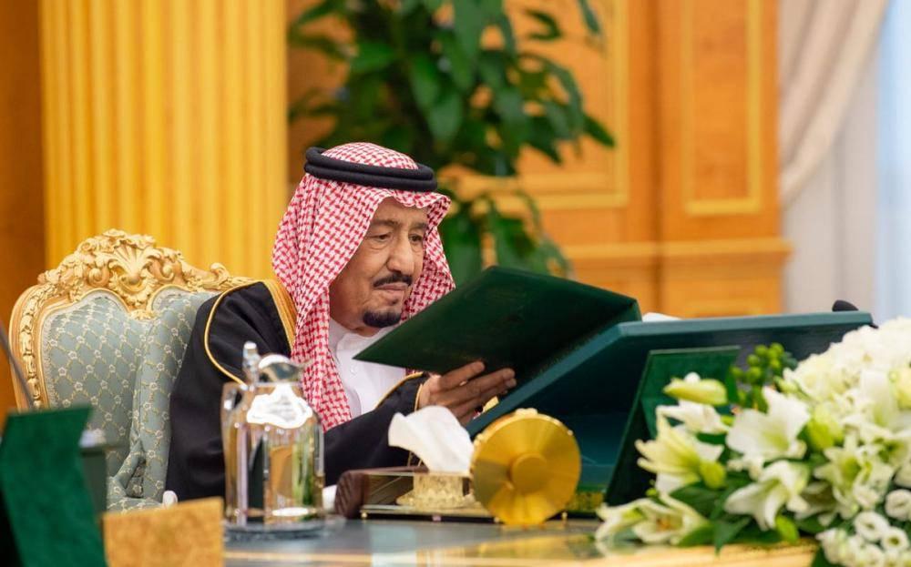 مجلس الوزراء: إلغاء هيئتي «الأرصاد» و«الحياة الفطرية».. وإنشاء 4 مراكز بيئية